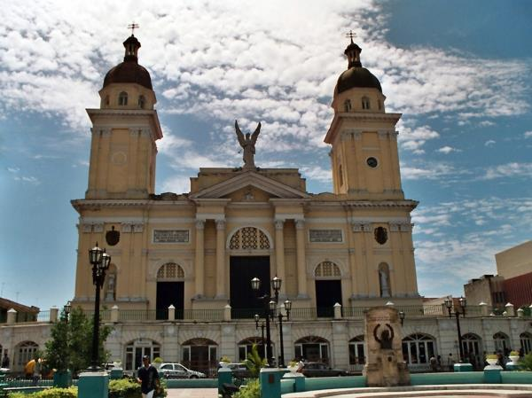 Cuba_cathedral