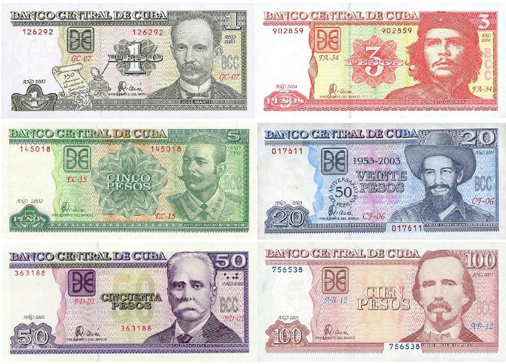 Cuba_money_1