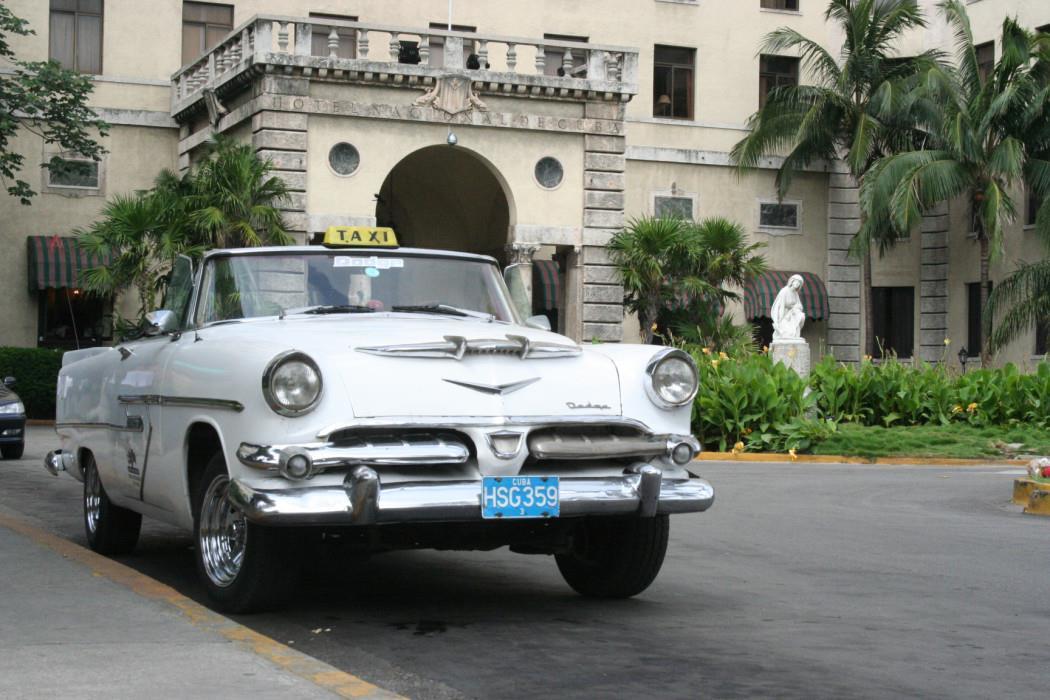Cuba_taxi_2