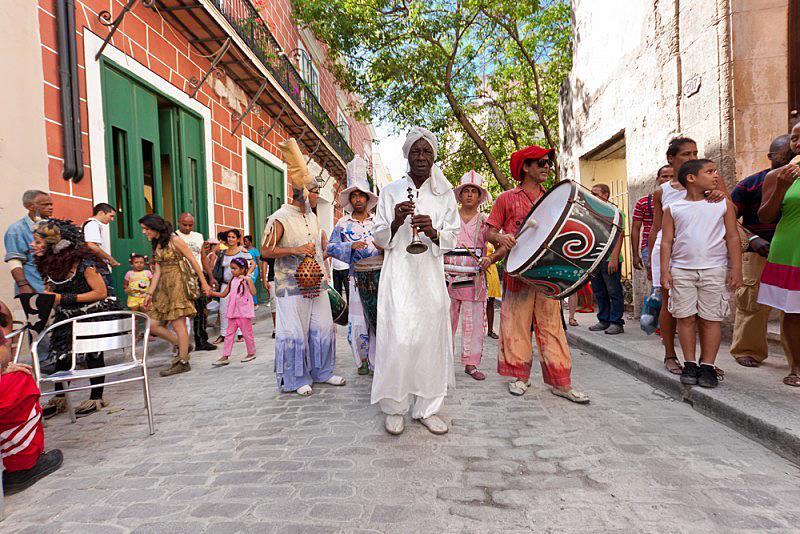 Cuba_celebrations