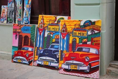 Cuba_souvenirs_3