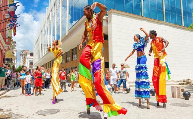 Cuba_festival