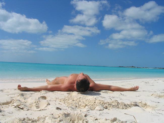 Cuba_relax