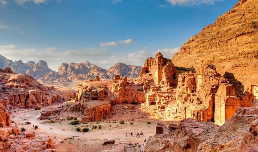 Jordan_landmarks_11