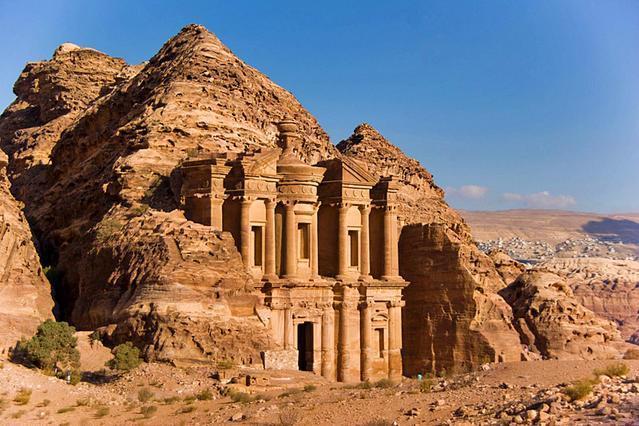 Jordan_landmarks_12