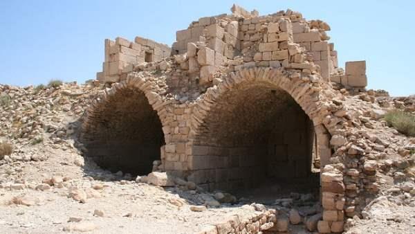 Jordan_landmarks_18