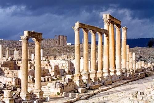 Jordan_landmarks_7