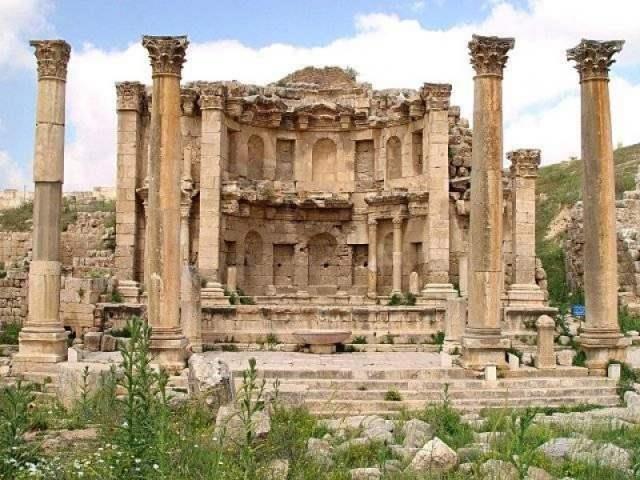 Jordan_landmarks_9