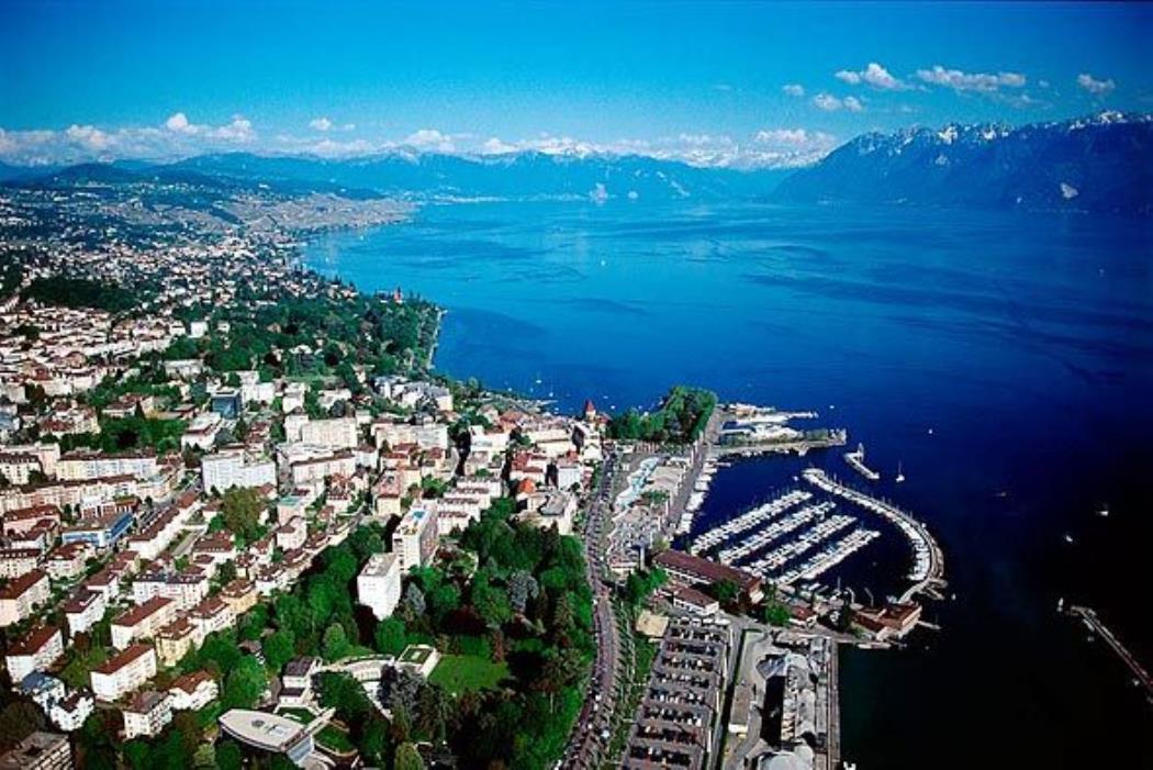 Switzerland_landmarks_11