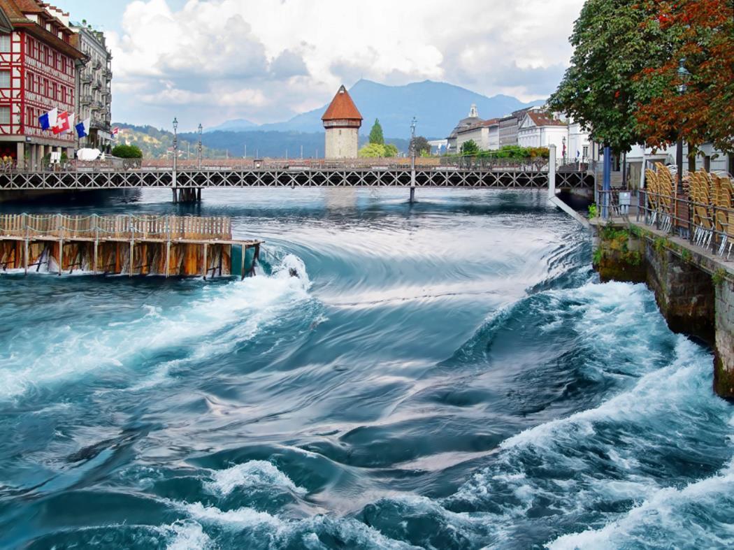 Switzerland_landmarks_13