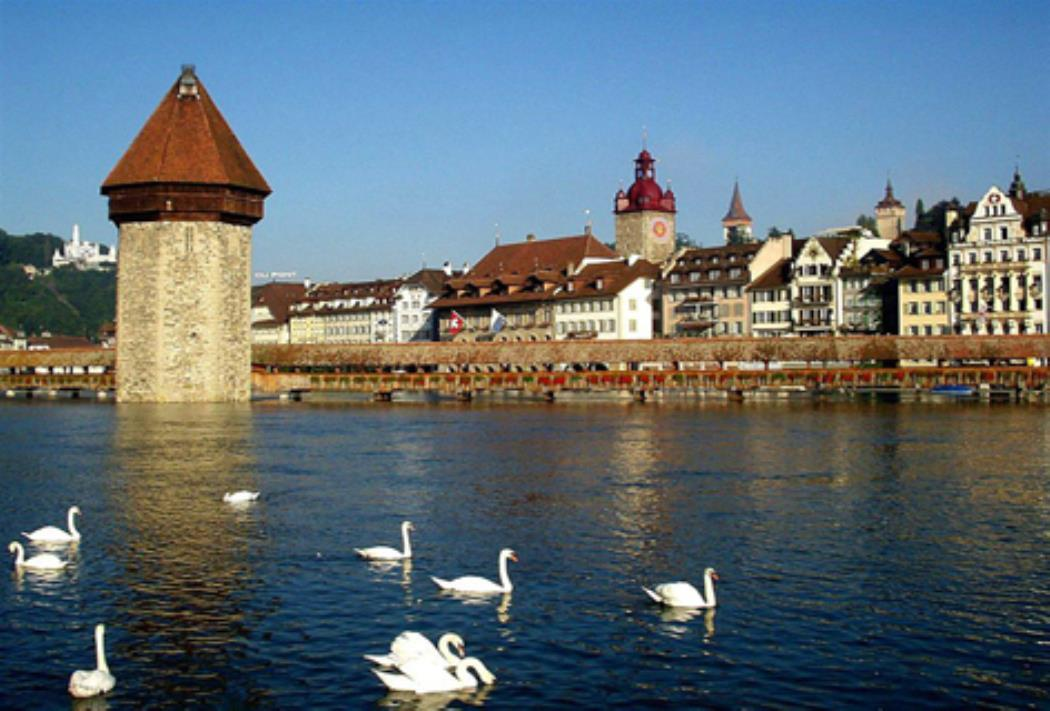 Switzerland_landmarks_14