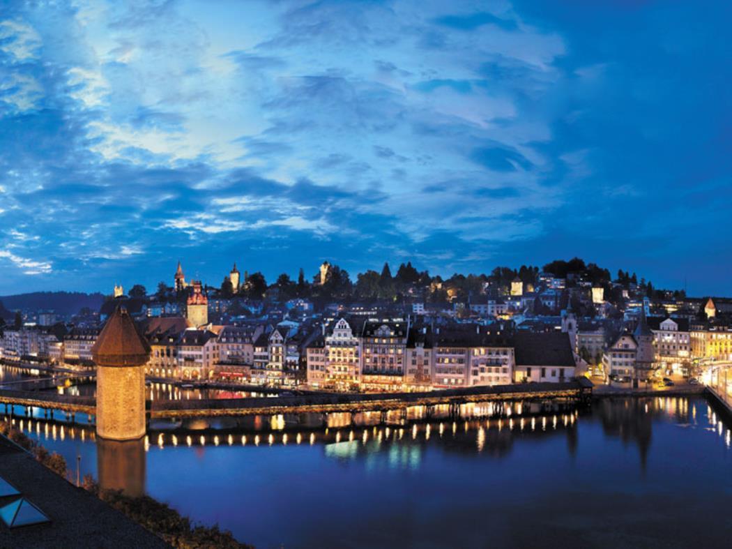 Switzerland_landmarks_15