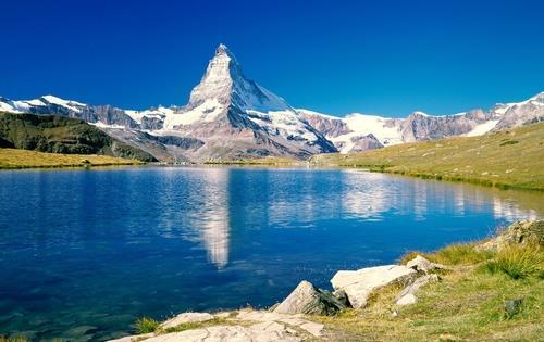 Switzerland_landmarks_16