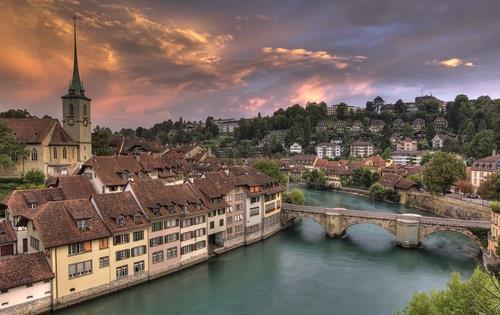 Switzerland_landmarks_17