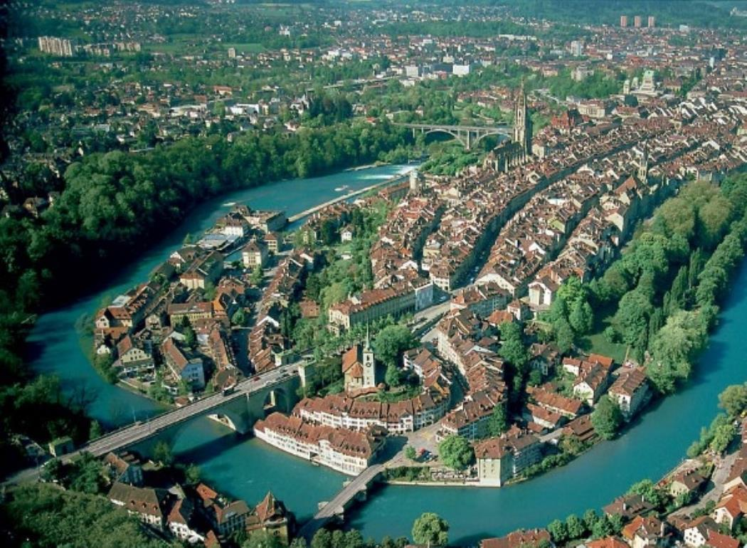 Switzerland_landmarks_2 Швейцария Швейцария Switzerland landmarks 2