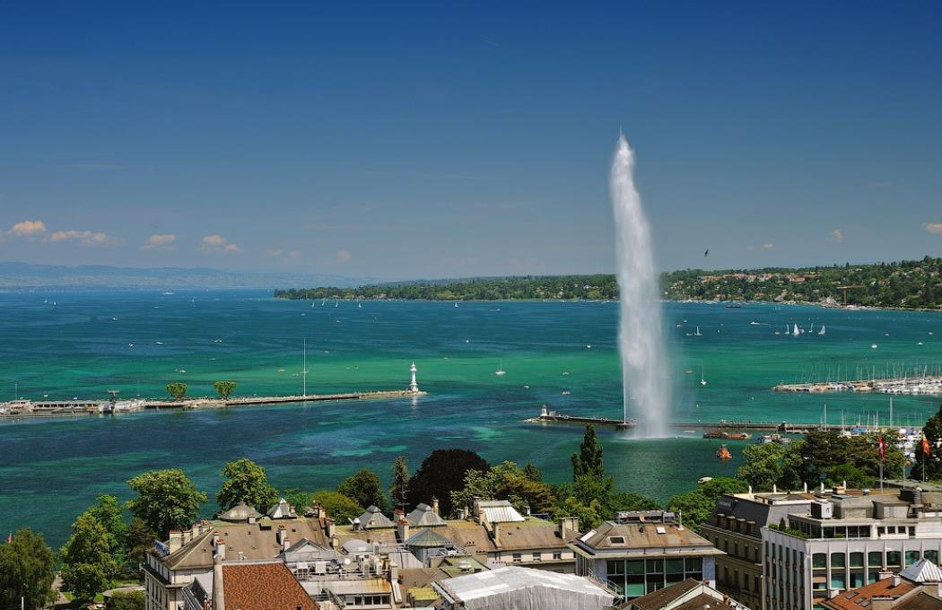 Switzerland_landmarks_4