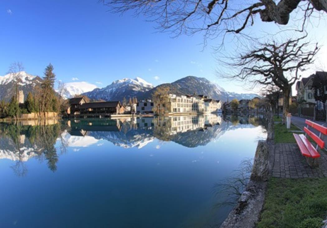 Switzerland_landmarks_6 Швейцария Швейцария Switzerland landmarks 6