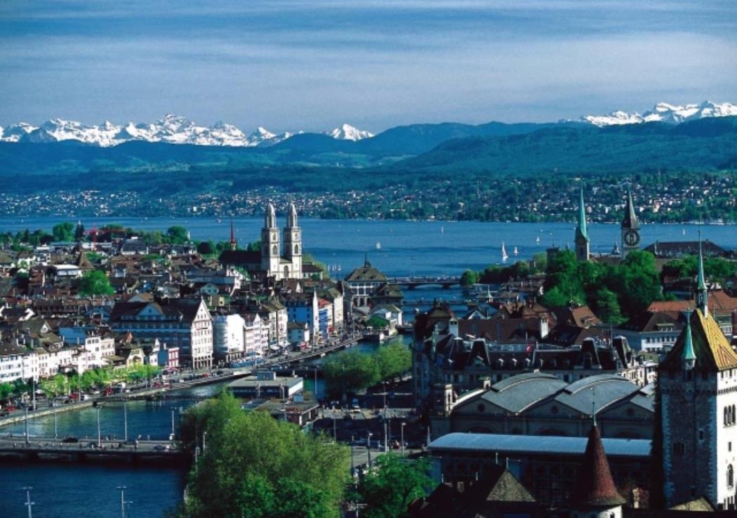 Switzerland_landmarks_8 Швейцария Швейцария Switzerland landmarks 8
