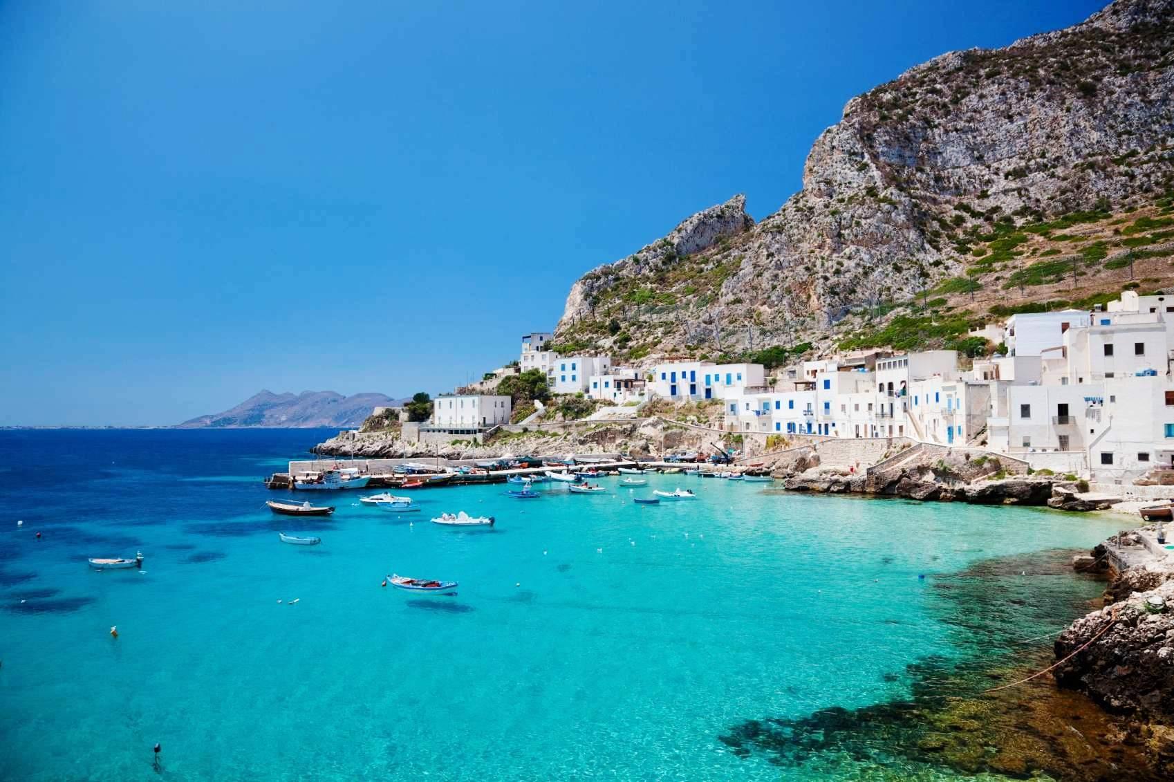 Italia_Sicily_1