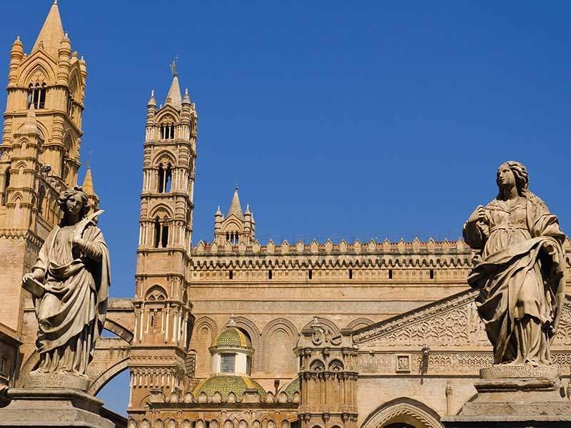 Italia_Sicily_11