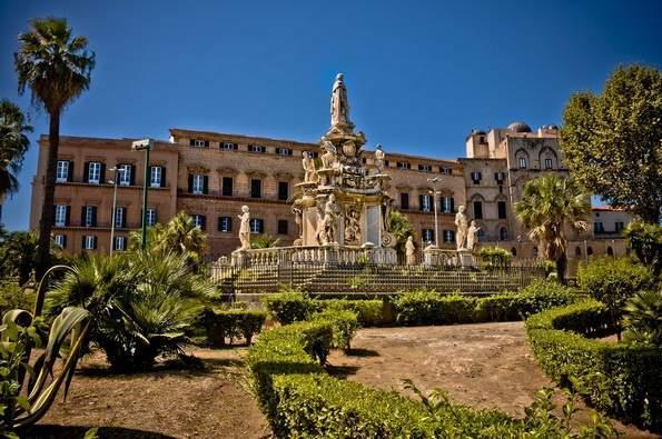 Italia_Sicily_12