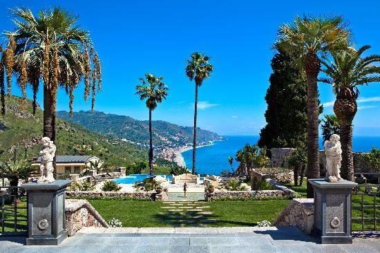 Italia_Sicily_14