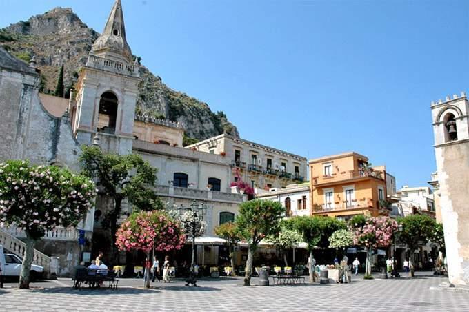 Italia_Sicily_15