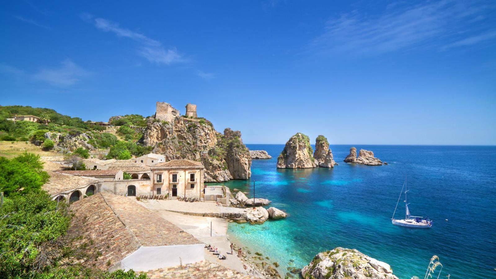 Italia_Sicily_2
