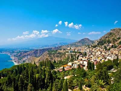 Italia_Sicily_3