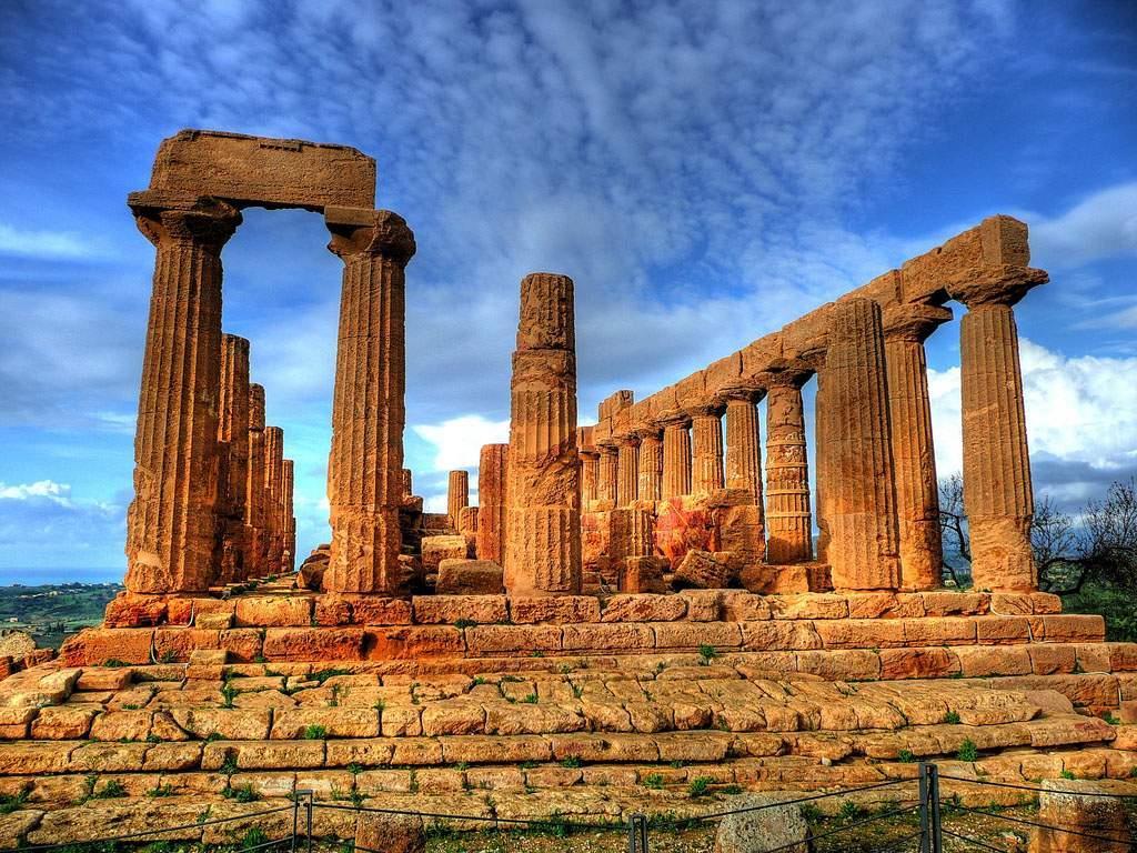 Italia_Sicily_4