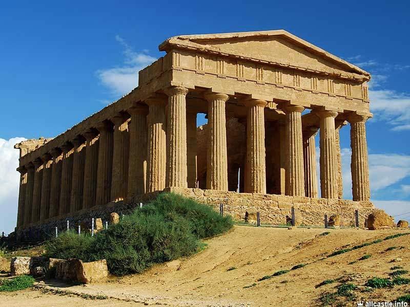 Italia_Sicily_5