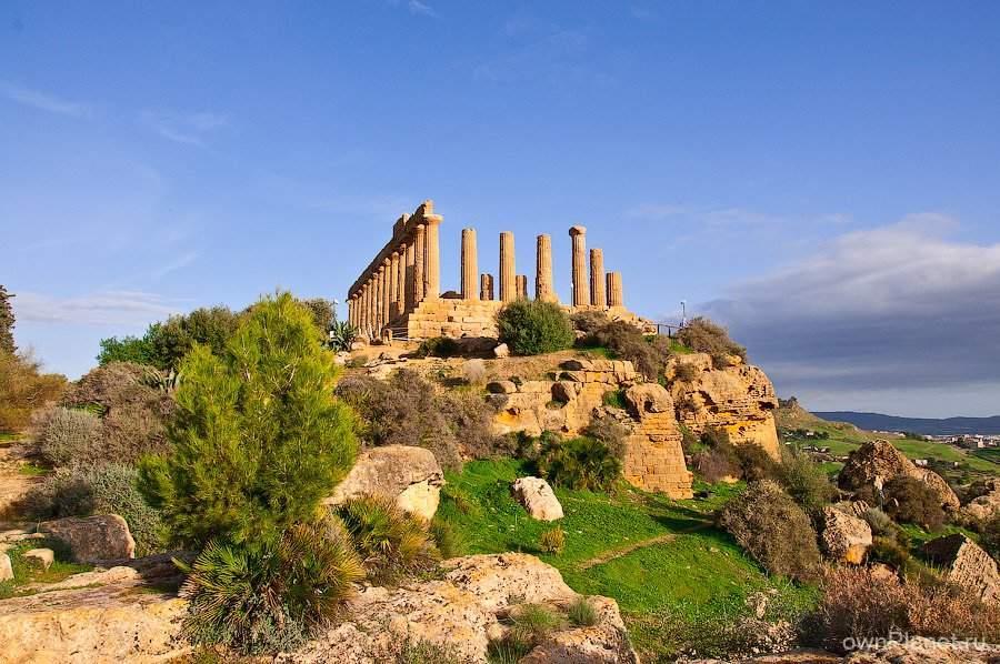 Italia_Sicily_6