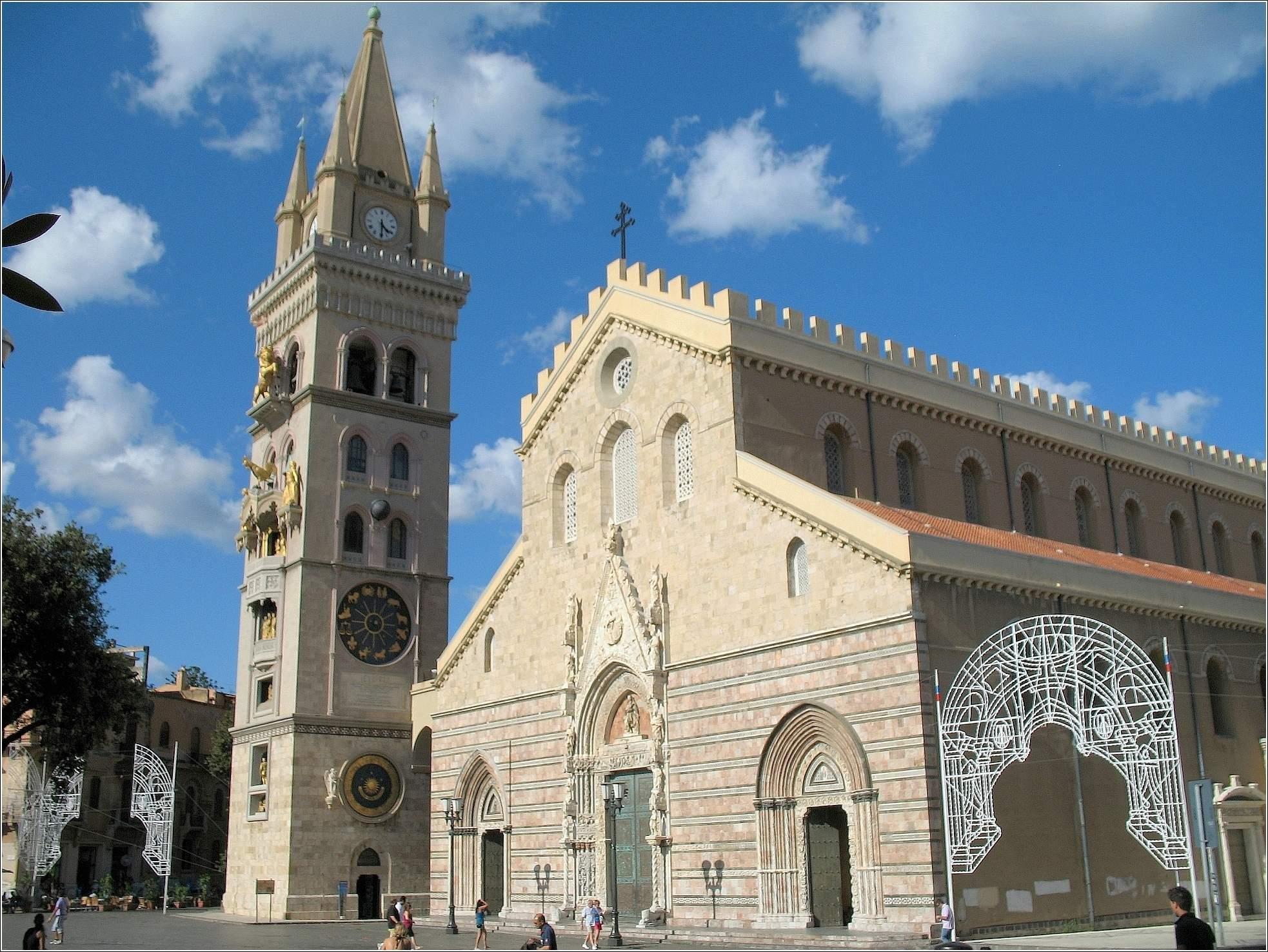 Italia_Sicily_7