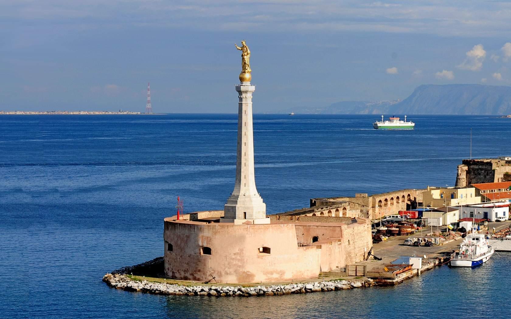 Italia_Sicily_9