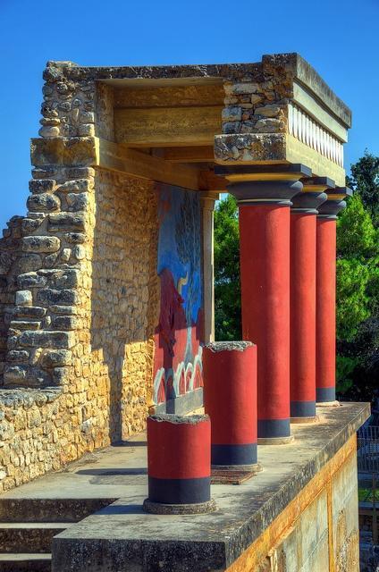 Greece_Crete_landmarks_1