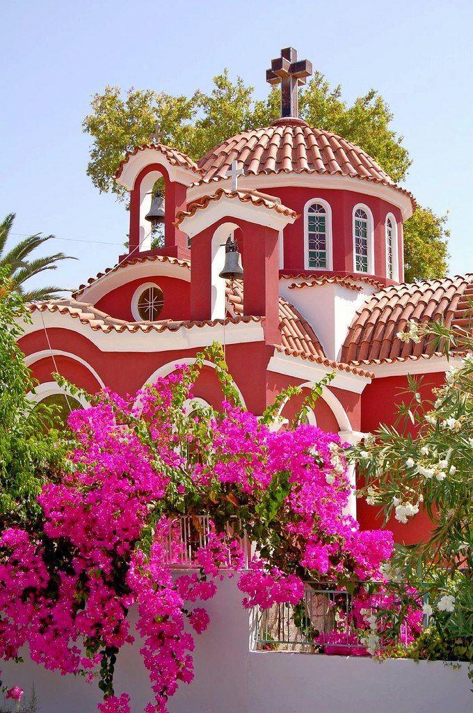 Greece_Crete_landmarks_2