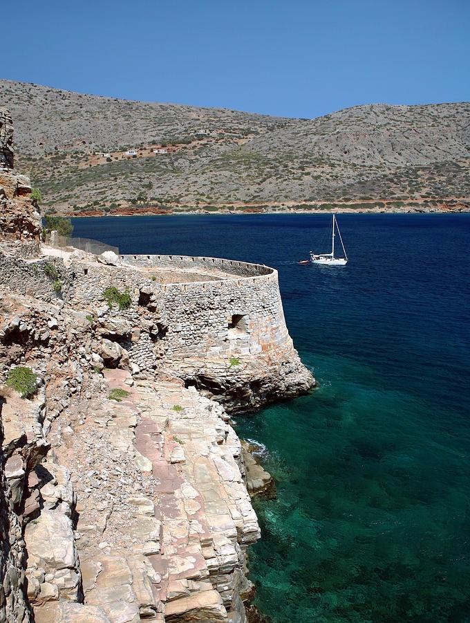 Greece_Crete_landmarks_4