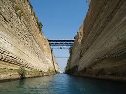 Greece_Peloponnese_landmarks_1
