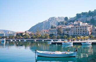 Greece_Peloponnese_landmarks_10