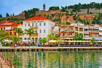Greece_Peloponnese_landmarks_11