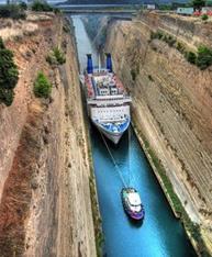 Greece_Peloponnese_landmarks_2