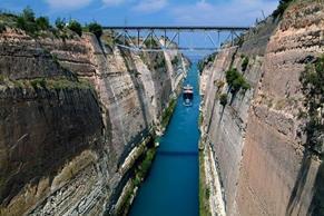Greece_Peloponnese_landmarks_3