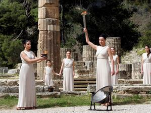 Greece_Peloponnese_landmarks_5