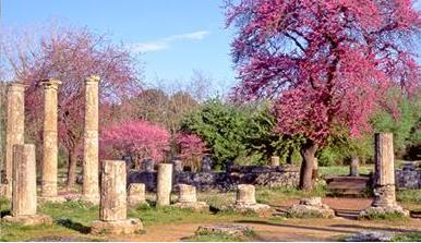 Greece_Peloponnese_landmarks_6