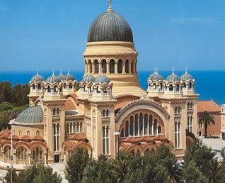 Greece_Peloponnese_landmarks_8