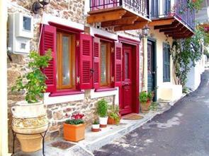 Greece_Peloponnese_landmarks_9