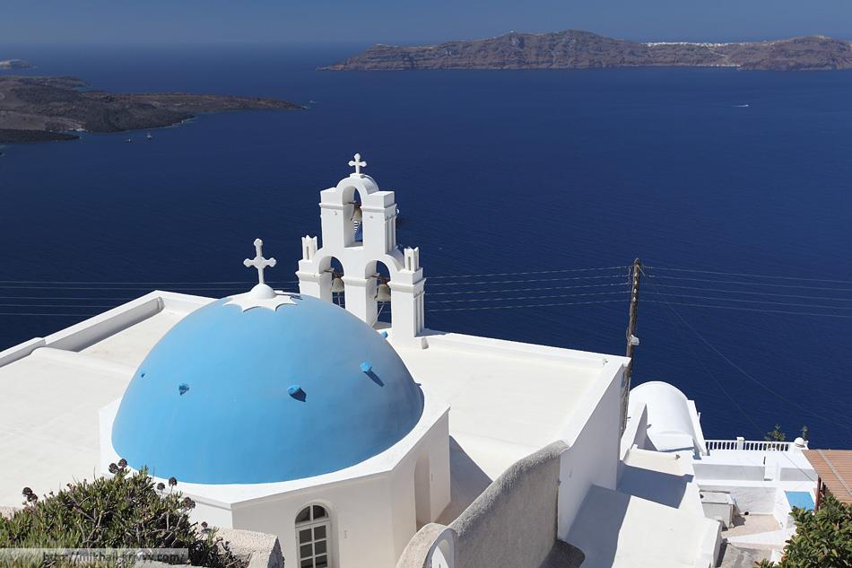 Greece_Santorini_landmarks_1