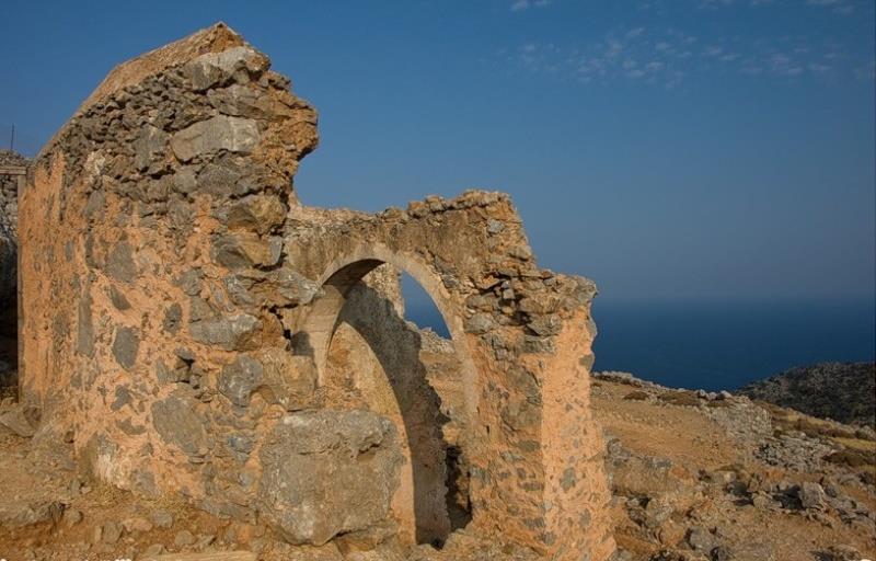 Greece_Santorini_landmarks_2