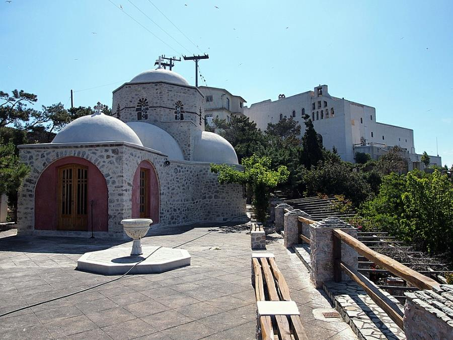 Greece_Santorini_landmarks_4