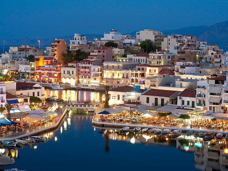 Greece_crete_1